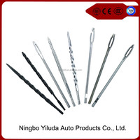 6pc Tire Repair Needle