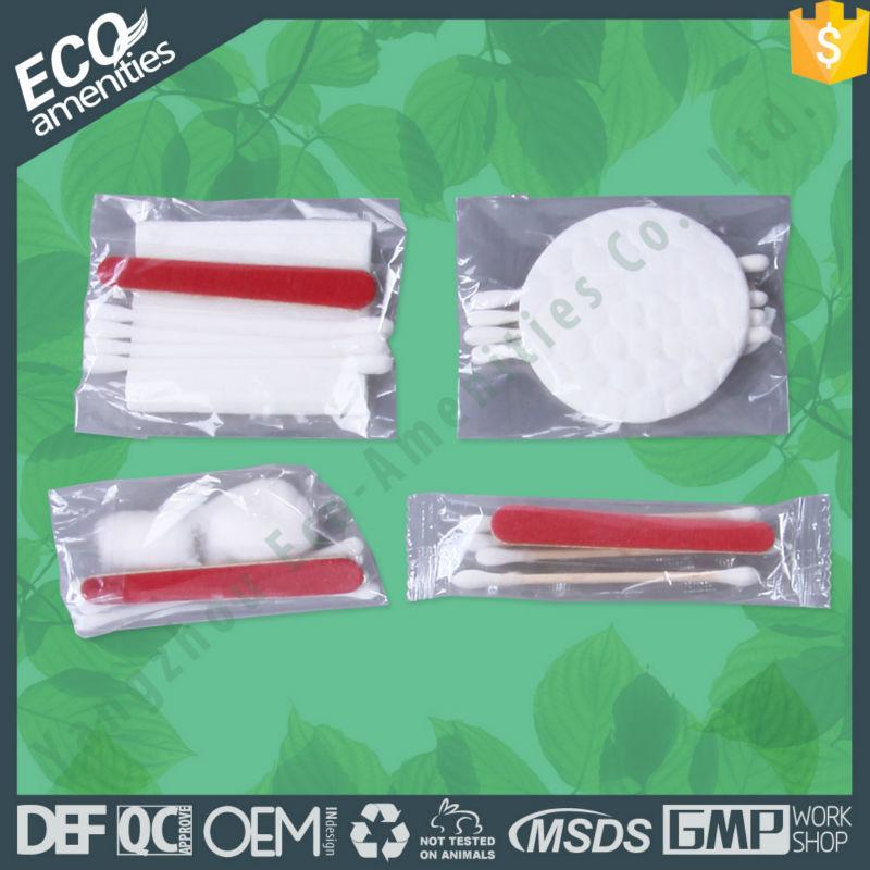 Bathroom Vanity Kits - Bathroom Vanity Light Refresh Kit, Vanity Kit Appelles Apothecary, Ronbow ...