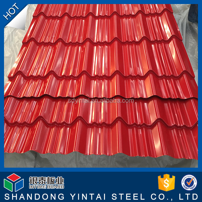 Best Prices curved gavanized roof sheets zinc corrugated gi steel sheet