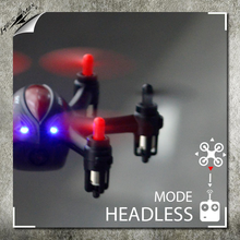 Six motors police quad copters radio fly sky helicopter/ hexacopter rtf professional for adults