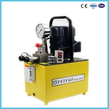 FY-EP series 70Mpa hydraulic electric oil pump