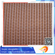design various kinds decoative wire mesh lowes wrough iron railings gutter guard