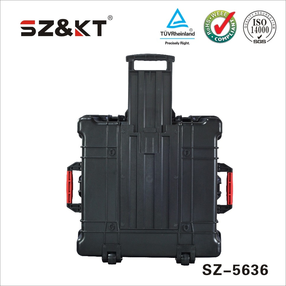 heavy duty professional tool tablet cases