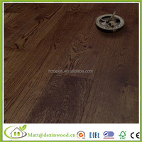Excellent Quality Good Price Compressed Wood Flooring Plywood Substrate