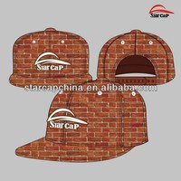CUSTOM PLAIN SNAPBACK HATS WHOLESALE