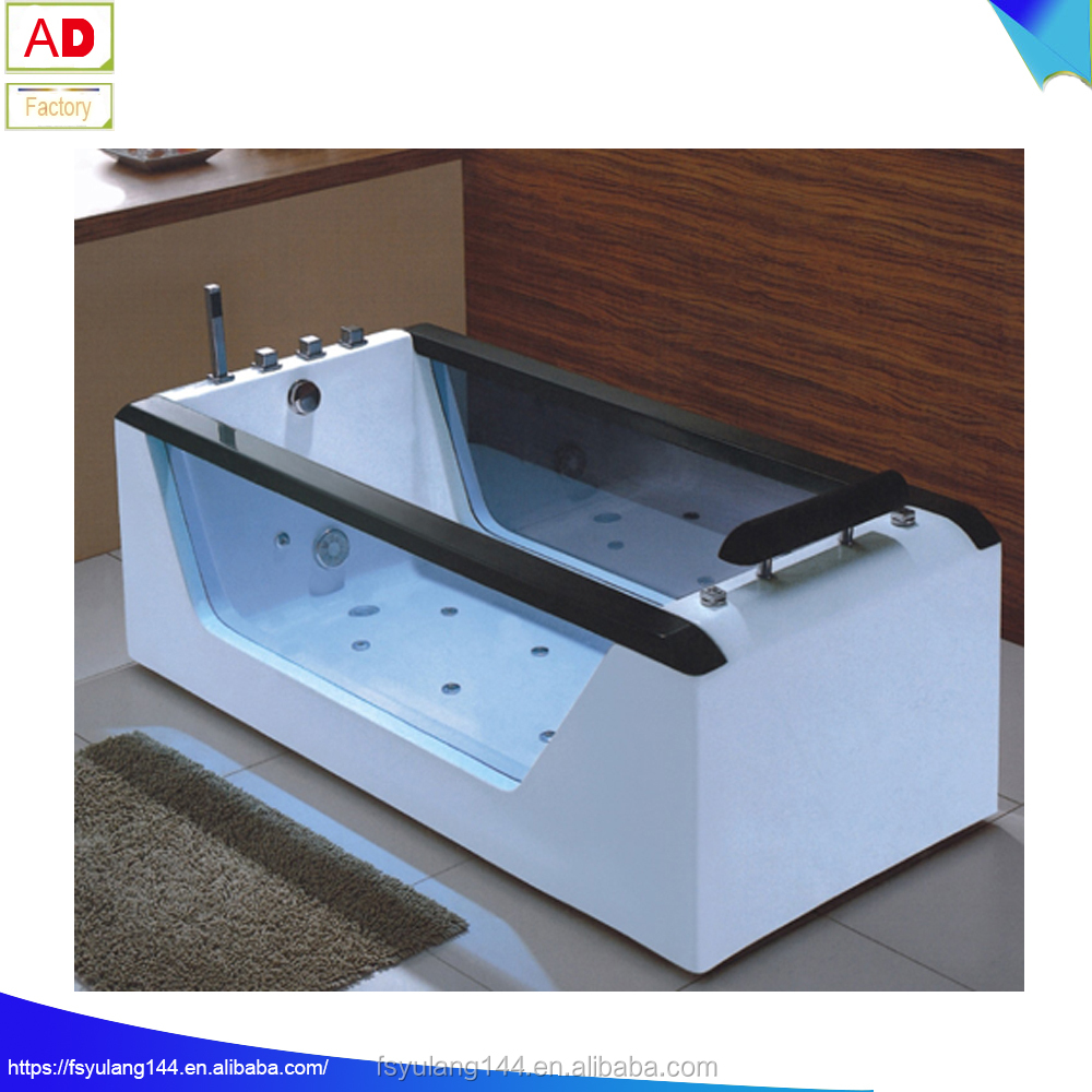 Wholesale massage spa bathtub - Online Buy Best massage spa bathtub ...
