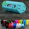 RHS new peoducts preorder reuleaux rx200 tc mod sbody mini 40w reuleaux rx200 tc mod silicone case skin cover sleeve