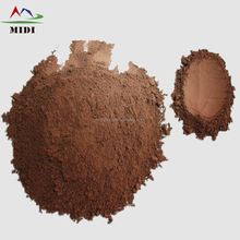 Manufacturer Green Color Iron Oxide Powder Pigment For Plastic With Super Good Price