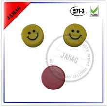 Jammymag magnetic whiteboard magnets /whiteboard magnetic shapes