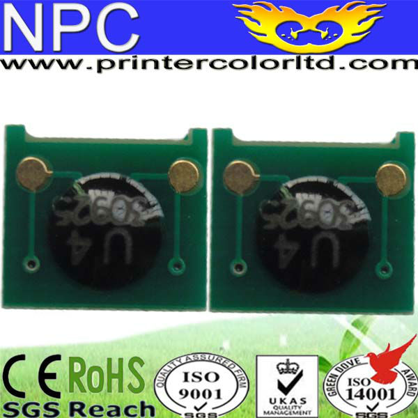 Compatible hp ce260 61 62 63A reset chip