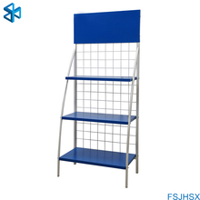 beauty supply grocery store adjustable retail store <strong>shelf</strong>