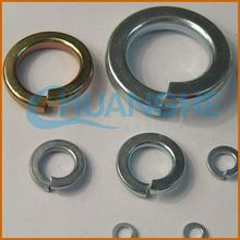 alibaba express curved washers for tubes