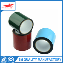 Roll / Sheet / Pieces Various Color Foam Adhesive Tape Adhesive One Side