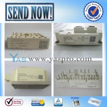 Thyristor Switching Module SKKT253/12E
