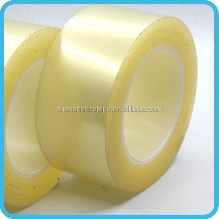 Wonderful environmental protection custom packing tape