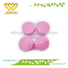 high quality contact lens cases wholesale