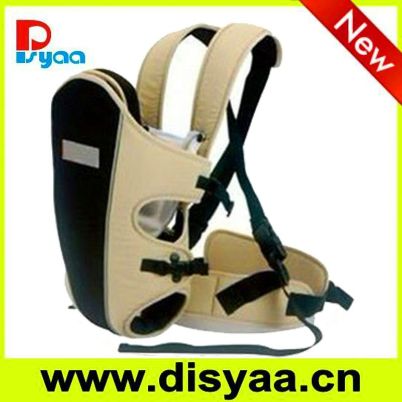 Baby Carrier with Removable head cushion / baby carrier bags / Baby Wrap Carrier