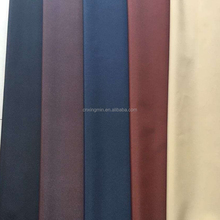 pvc leather material rolls for car seat