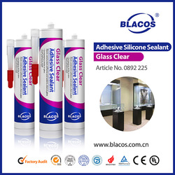 construction industrial sealants and adhesives