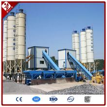 Low Cost Cheap Price Of 80 Ton Used Small Size Capacity Concrete Cement Silo For Sale South Africa