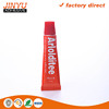 highly adhesive Liquid Acrylic Resin glass fixing glue silicone sealant