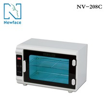NV-208C China schoonheid machine fabrikant led uv sterilisator prijzen