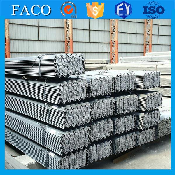 alibaba express china steel angle ron shopping websites