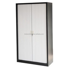 Good quality metal steel roller shutter door office filing cabinet