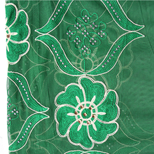 Fashion Wholesale Alibaba Wholesale indian silk shawl scarf