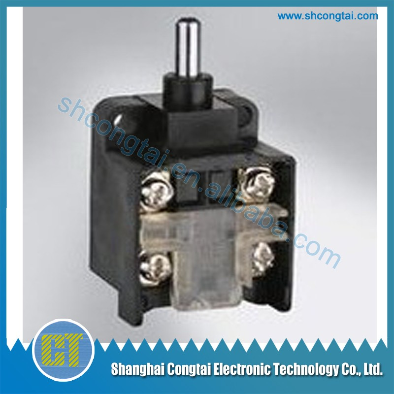 3SE3-020-1A Elevator Buffer Switch
