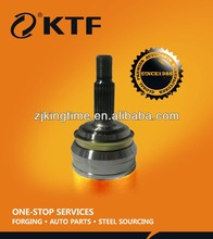 CT-014 outer cv joint for CITRONE - PERGEOT