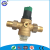 hydraulic air pressure relief valve in china manufacturer