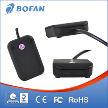 Gps Localizador Via Gsm Celular/gps tracking chip for GSM/GPRS/GPS/ Free Road Hot sell Africa