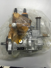 original Denso diesel fuel injection pump 094000-0574 pump 6251-71-1121 6251-71-1120 for PC400-8 PC450-8