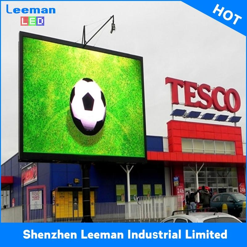 P4.75 DOT MATRIX LED MODULE 304x152 outdoor led waterproof screen display LED Spot Moving Head Light