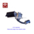 47-01-648-002 Great wall wingle Hover electric motor