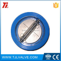 pn10/16/class150 cast iron butterfly valves wafer type check valvesbib cock y type strainer fld & scretc good quality
