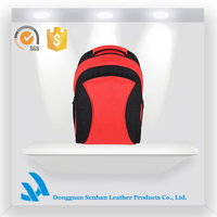 2015 latest impact bag, impact school bag, impact backpack bag