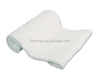 Medical Absorbent Cotton Wool