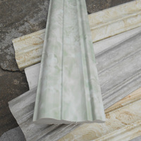100mm Marble popular chinese high quality home decoration