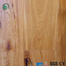 Superior quality wedge engineered laboratory oil resistant flooring