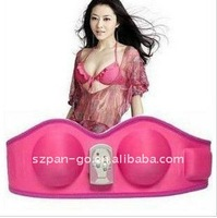 pangao vibrating breast enhancement for women from manufacturer