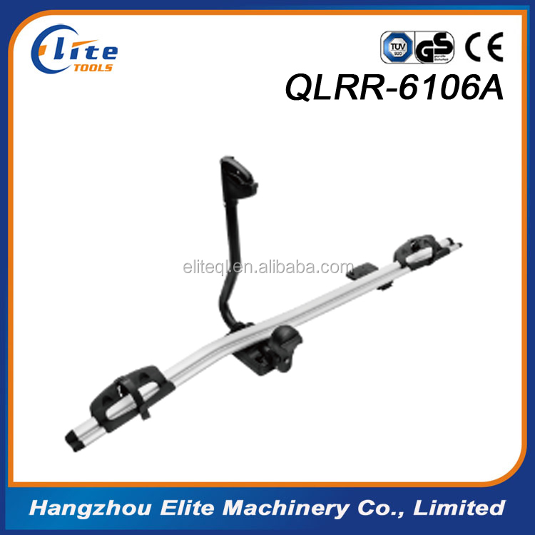 QLRR-6106A popular roof rack cross bar with high quanlity