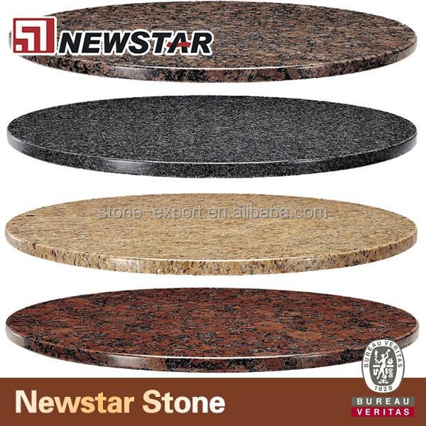 Quartz Table Top,Granite Table Top   Buy Quartz Table Top,Round Granite  Table Top,Granite Table Top Product On Alibaba.com