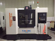 CNC High Speed VMC Machine low price for sale TC-850L