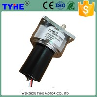 China Supplier Hot-Selling dc motor for toy car
