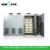 Kingeta Electricity Saving Frequency Converter VFD EPC Contractor Frequency Inverter