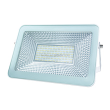 High quality high power SMD2835 6500K outdoor 150w led flood light