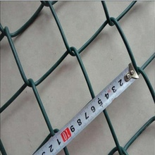 Best Price used chain link fence panels