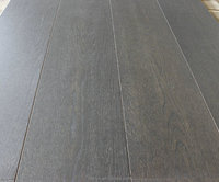 Designed for Americans,A mixed colour,AB grade,UV oil,CARB Certification, Oak 3-ply engineered Wood Flooring